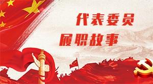 """热评丨痛定思痛后的正本清源:""""救教育""""就是""""救香港"""""""